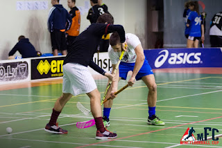 Foto__Mini_Floorball_Cup_2014__22