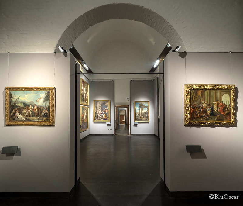 Gallerie Accademia 29 01 2016 N17