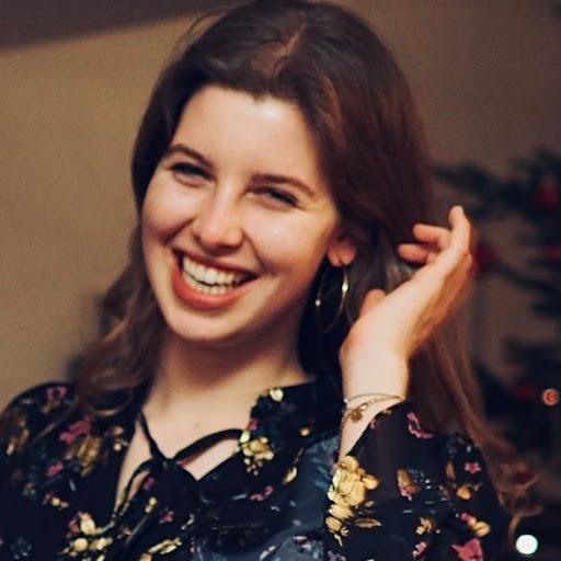 Katalin Voss