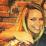 Catie Ditmore's profile photo