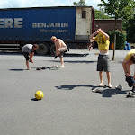 Kamp jongens Velzeke 09 - deel 3 - DSC04460.JPG