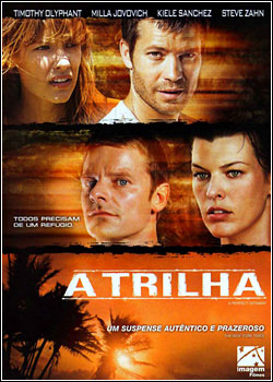 download A Trilha 2010 Filme