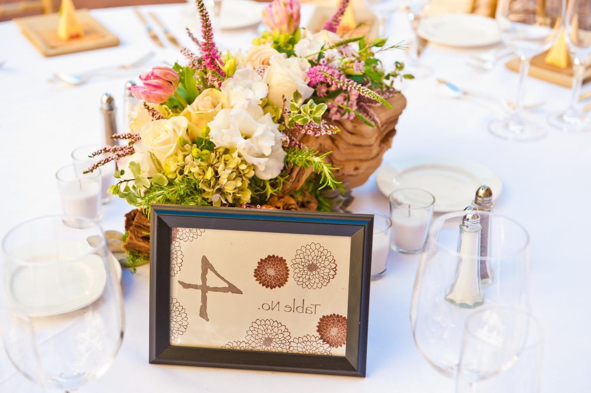 Fall Wedding Centerpieces On A Budget: Eliya's Blog: Wedding Word Searches