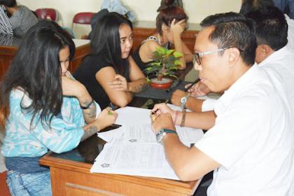 Perceraian Meningkat di Cilacap, 16 Janda Baru Setiap Harinya, Setahun Ada 6.154 Kasus