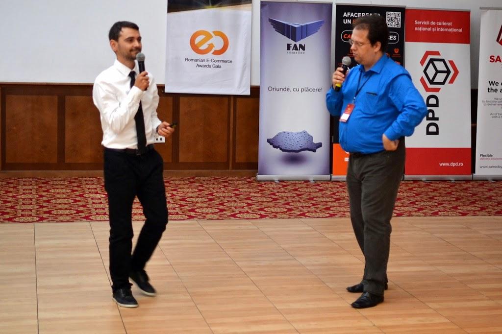 GPeC Summit 2014, Ziua a 2a 560