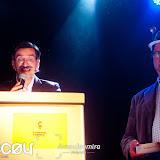 2016-03-12-Entrega-premis-carnaval-pioc-moscou-110.jpg