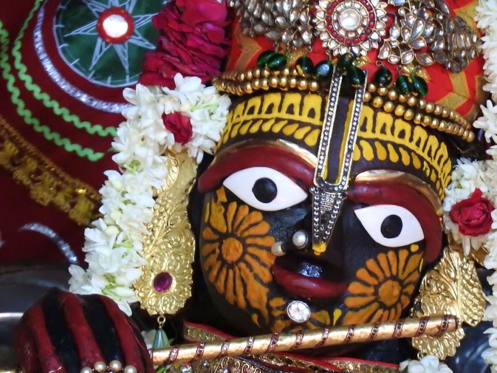 Radha Govind Devji Deity Darshan 16 August 2016 (18)