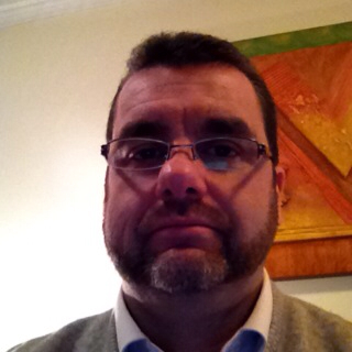 Luciano Pasqualin