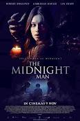 The Midnight Man (2016) ()