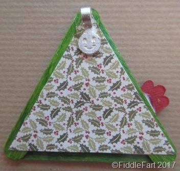 [Mini+Craft+Stick+Christmas+Tree+Decorations%5B9%5D]