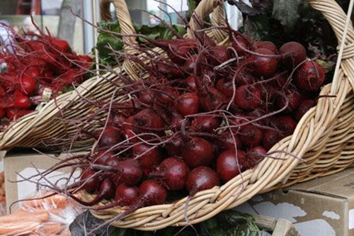 Red-Beets-market-basket_490
