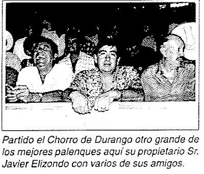 chorro.jpg