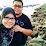 hasbullah daud's profile photo