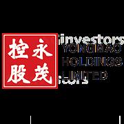 YONGMAO HOLDINGS LIMITED (BKX.SI) @ SG investors.io