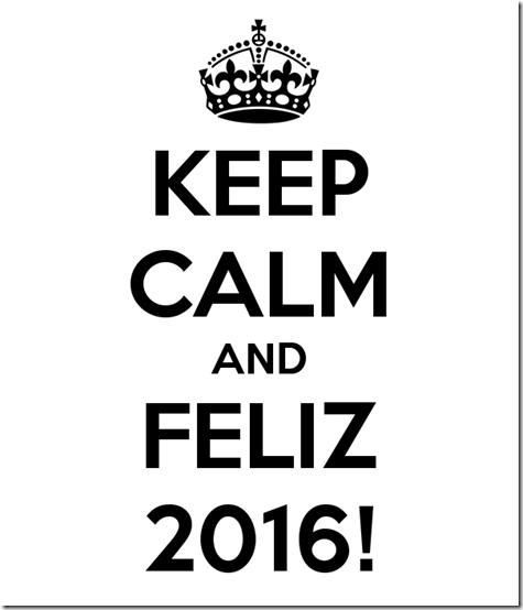 feliz año 2016 (1)