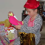 Corinas Birthday Party 2012 - 115_1467.JPG