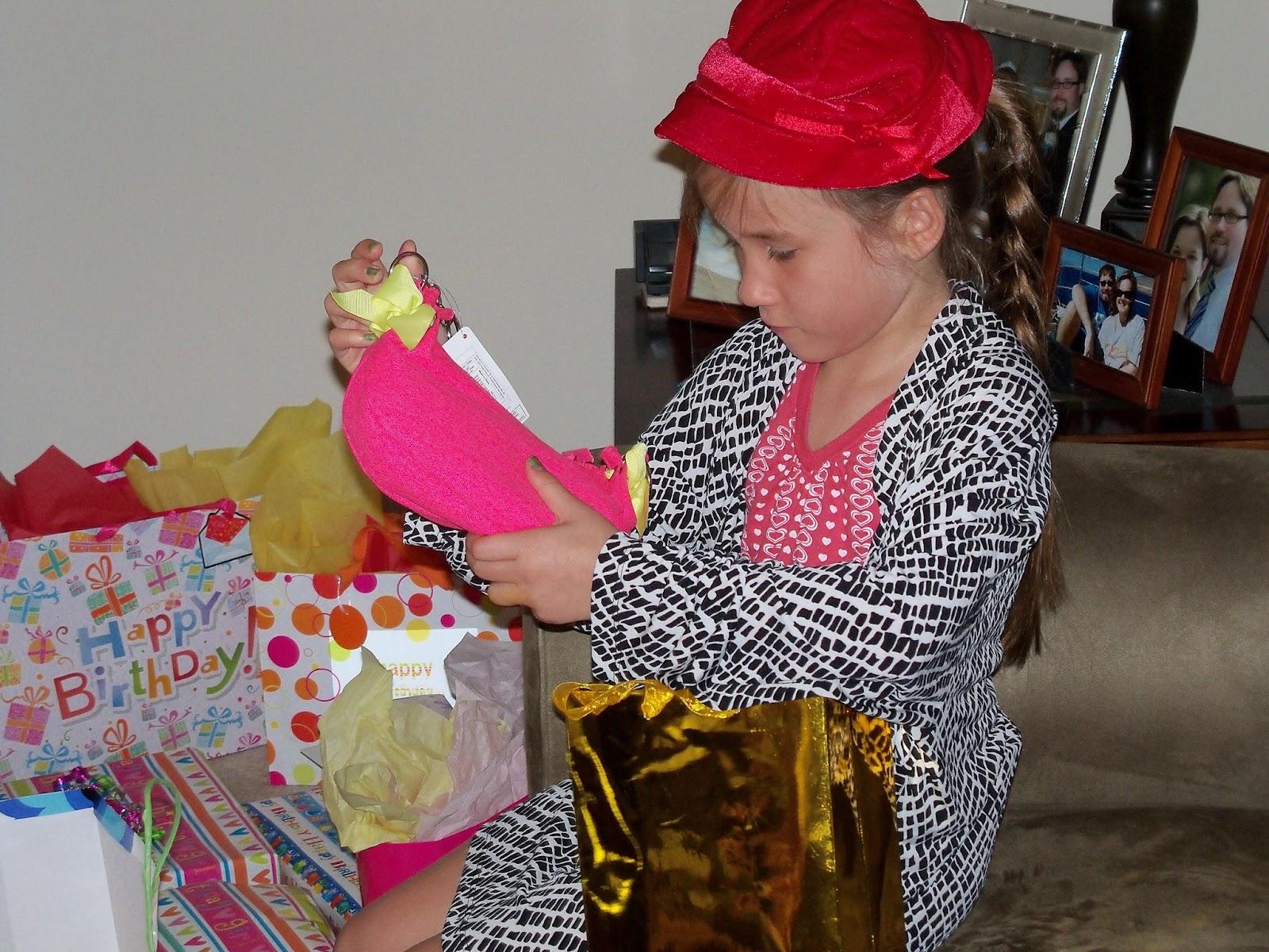 Corinas Birthday Party 2012 - 115_1467.JPG