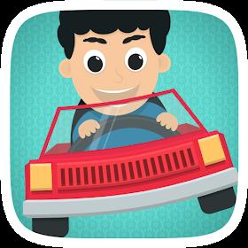 Детские автомобилей Игрушка