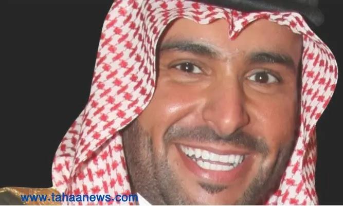 العنود العامري خطيبة يزيد الراجحي .. العنود العامري سناب