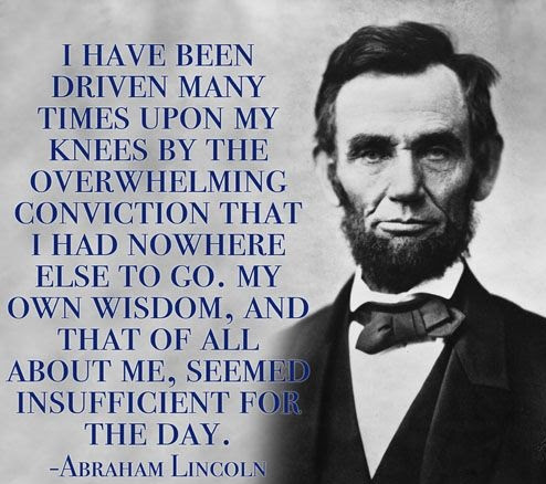 Abraham Lincoln's Quotes | 50 Best Abraham Lincoln Quotes With Images Quote Ideas