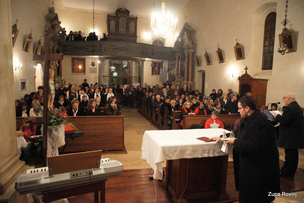 Nastup zborova 2011 - DSC03020.JPG