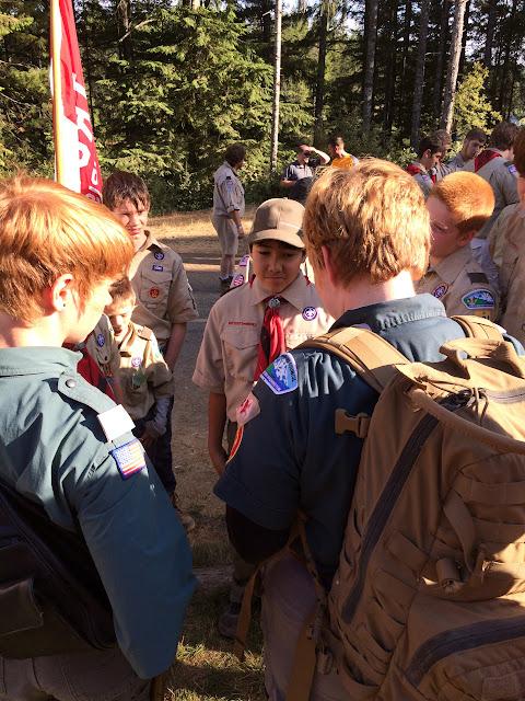 Camp Hahobas - July 2015 - IMG_3123.JPG