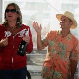 2013 Wine n Dine Oyster Run - IMG_6732.JPG