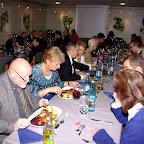SSB Tanzsportgruppe_Weihnachtsfeier 2010_013.JPG