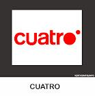 Canal Cuatro En Vivo