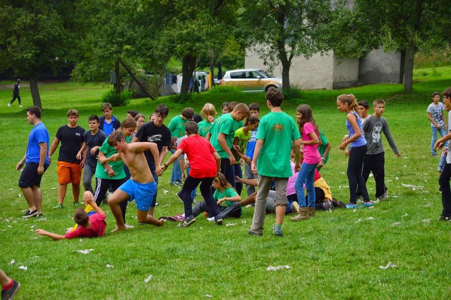 Kisnull tábor 2014 - image099.jpg