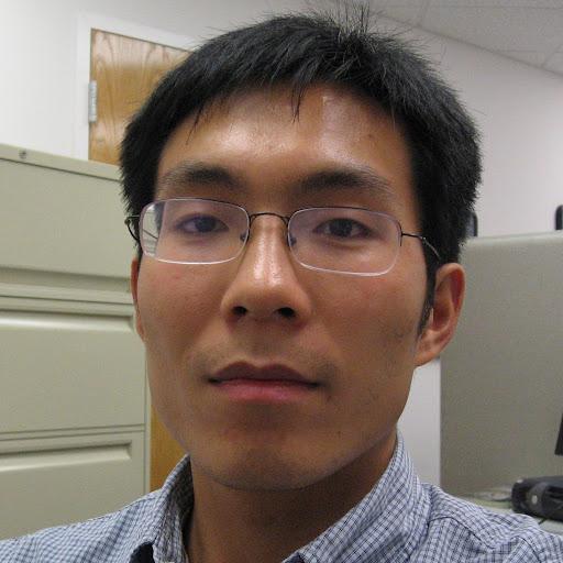 Wei Yang (Will)