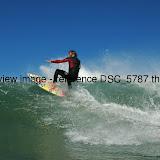 DSC_5787.thumb.jpg