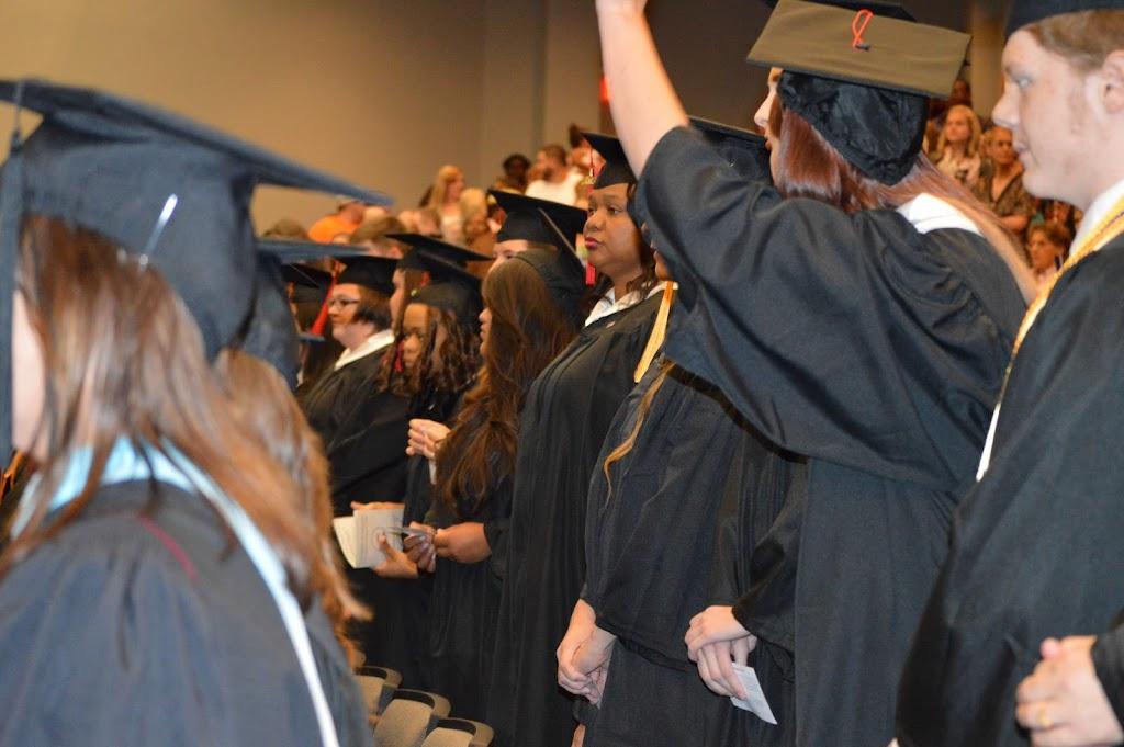 UACCH Graduation 2013 - DSC_1575.JPG