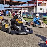 karting event @bushiri - IMG_0845.JPG