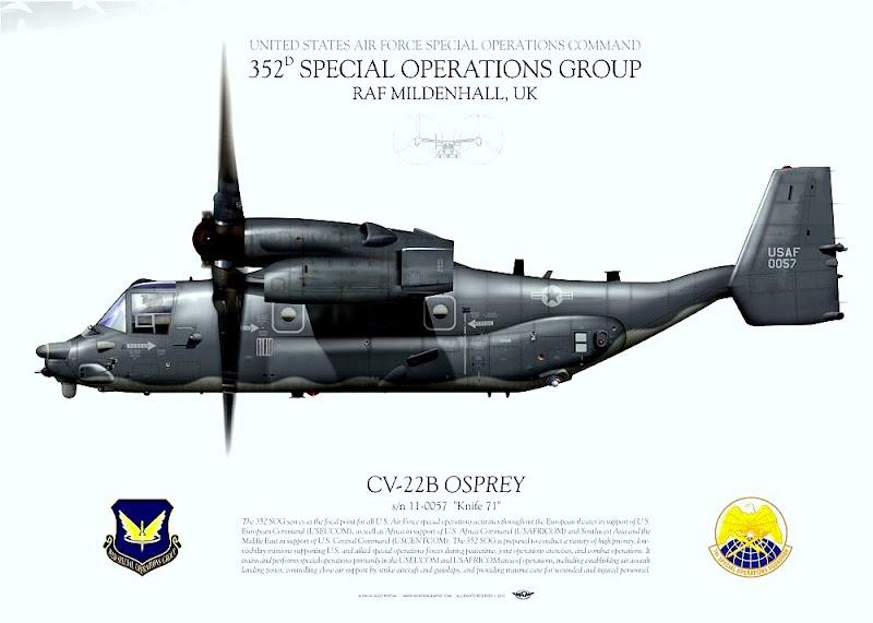 cv-22b-osprey-352nd-sog-jp-1475.jpg