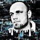 Adrian Czarny's profile photo