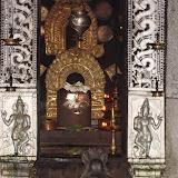 Nandalike shri Mahalingeshwara Temple