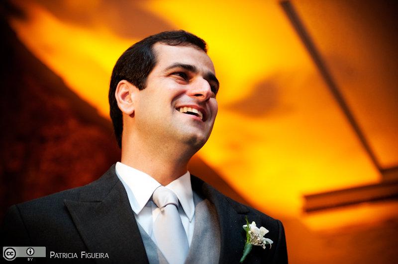 Foto de casamento 0863 de Nathalia e Fernando. Marcações: 04/12/2010, Casamento Nathalia e Fernando, Niteroi.