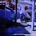 VIDEO : கம்பளை – கண்டி பிரதான வீதியில் இடம்பெற்ற வாகன விபத்து.. ஒருவர் உயிரிழப்பு.