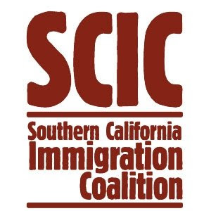 Southern California Immigration Coalition
