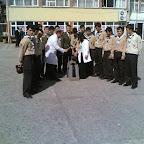 fatih_nevruz_10.jpg
