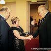 Eesti Vabariigi 97. aastapäevale pühendatud aktus ja peoõhtu @ Kunda Klubi kundalinnaklubi.ee 34.jpg