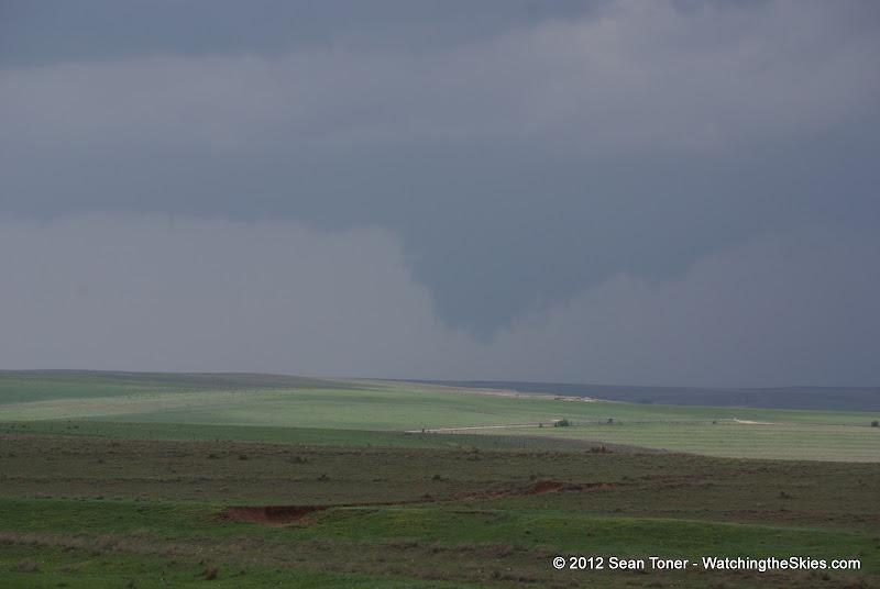 04-14-12 Oklahoma & Kansas Storm Chase - High Risk - IMGP4660.JPG