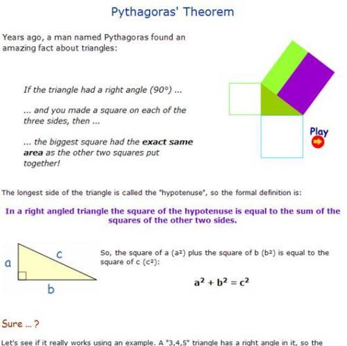 teorema_pitagora