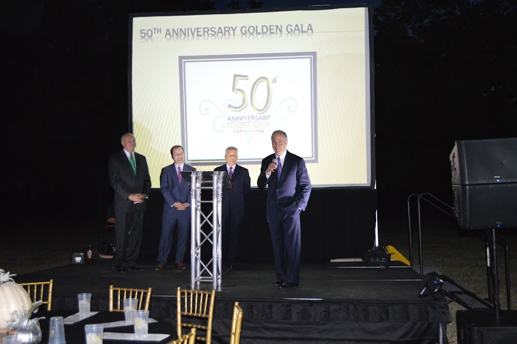 50th Anniversary Golden Gala - DSC_8795.JPG