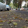 vivekanandaswaroop