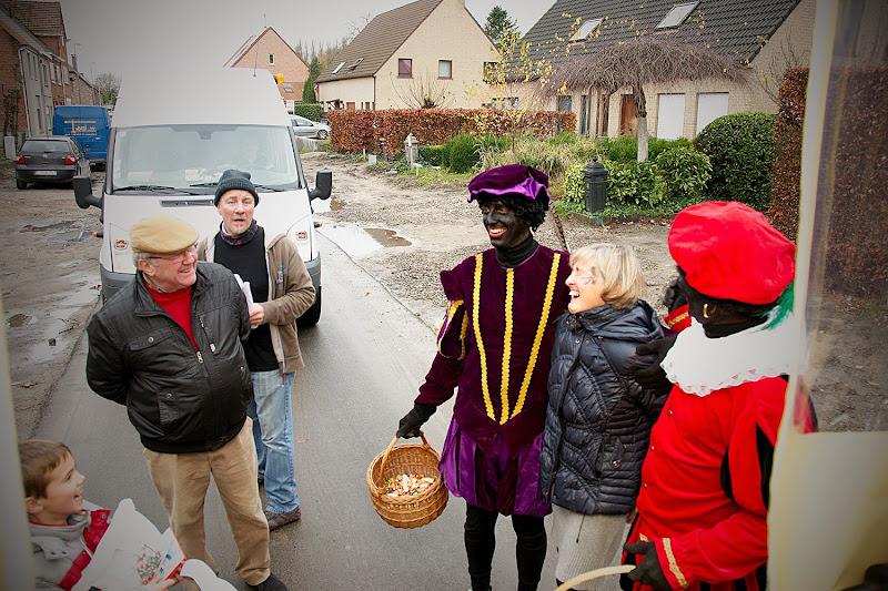 Sinterklaas 2013 DSC_5272.jpg