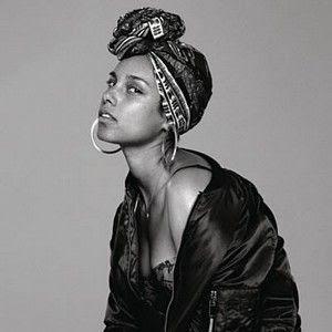 Baixar In Common - Alicia Keys