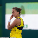 Barbora Strycova - 2016 BNP Paribas Open -DSC_5187.jpg