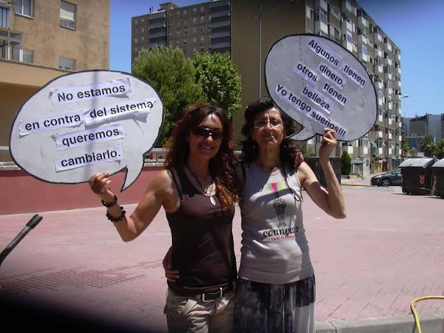 fotoprotestón - DSCN0077.JPG